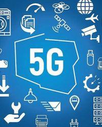 Hôm qua, Viettel triển khai lắp đặt trạm 5G đầu tiên tại Việt Nam