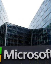 Microsoft bắt đầu bán gói mở rộng thời gian cập nhật Windows 7 từ ngày 1/4, giá 50 USD/1 cho năm đầu