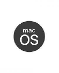 Google tiết lộ một lỗ hổng cực kỳ nguy hiểm trong nhân macOS