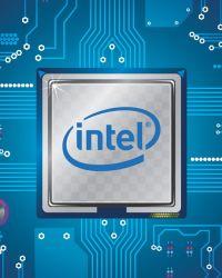 Báo cáo mới cho thấy Intel sắp đòi lại ngôi đầu từ tay Samsung trên thị trường bán dẫn