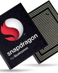 Qualcomm âm thầm tiết lộ khả năng chụp ảnh 192MP trên hàng loạt chip Snapdragon