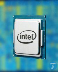 Để tăng doanh số, Intel sẵn sàng bán chip Core thế hệ thứ 9 với GPU tích hợp bị vô hiệu hóa