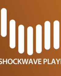 Adobe chính thức khai tử nền tảng đa phương tiện Shockwave vì lý do bảo mật