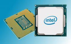 Thừa nhận chip Trung Quốc sẽ trỗi dậy trong 5 năm nữa, Intel đề nghị chính phủ Mỹ giúp đỡ