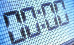 Hacker bí ẩn tìm cách bán lỗ hổng zero-day của Windows cho các nhóm tội phạm mạng nguy hiểm nhất