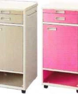 CA-001 Bedside Cabinet