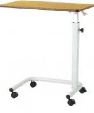 SE-024 Overbed Table