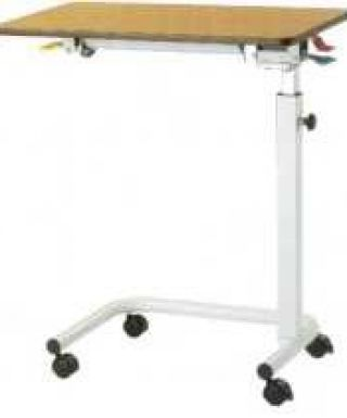 SE-025L Overbed Table