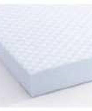 MF-105 High-density Foam Egg-Shape Design