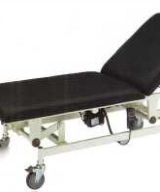ET-103 Electric-Examination Table