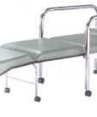 CA-010 Recliner Chair