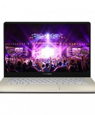 Laptop ASUS VivoBook S330UA