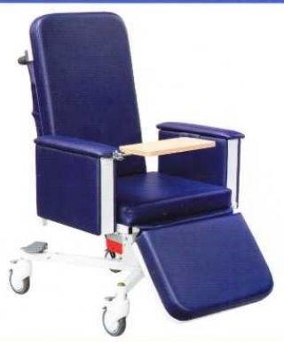 CA-008 Dialysis chair