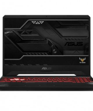 Laptop Asus FX705GE