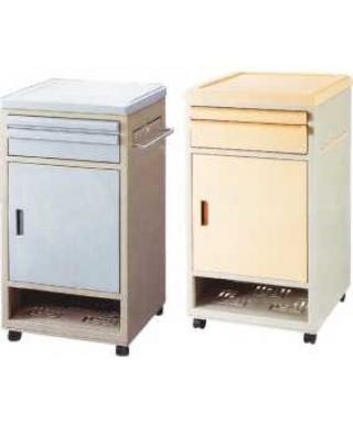 CA-003 Bedside Cabinet