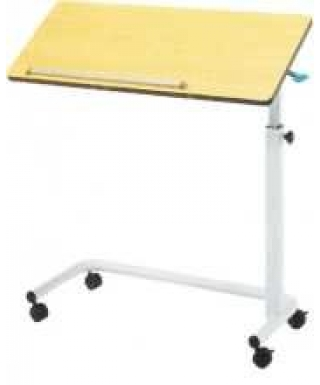 SE-024T Overbed Table