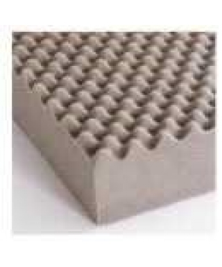 MF-101 High-density Foam Flame-retardant
