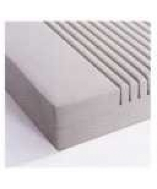 MF-102 High-density Foam Flame-retardant