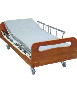 BL-BH62 Electric Bed