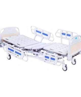 B-740 Manual Hospital Bed