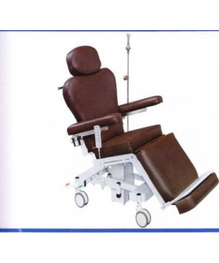 CA-009 Electronic Dialysis Chair