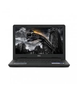 Máy tính xách tay/ Laptop Dell Inspiron 14 3467