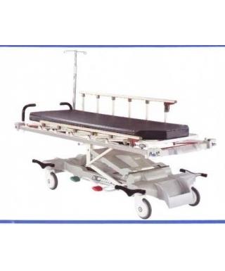 BT-500 Multi-Treatment Hydraulic Stretcher