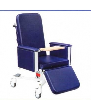 CA-008 Dialysis chair