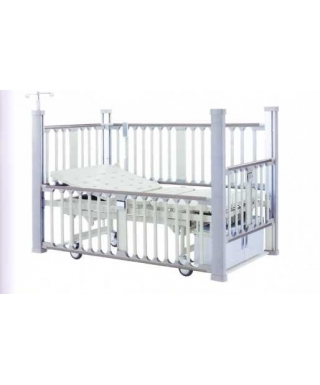 BP-500 Pediatric Crib
