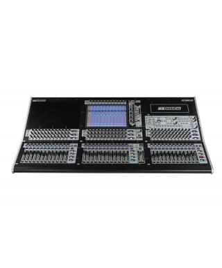 Bàn mixer âm thanh chính DiGiCo