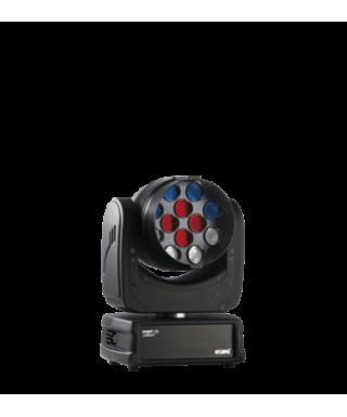Đèn Strobe Light moving LED ROBE