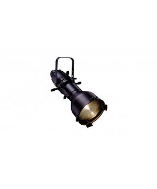 Đèn Spotlight ETC Source Four