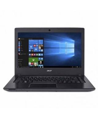 Laptop Acer E5-575-35M7 (Xám)