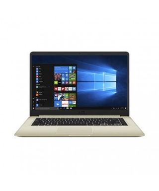 Laptop ASUS VivoBook A411UA